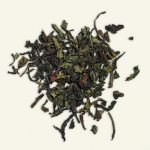 Black Tea <br>DARJEELING GIDDAPAHAR