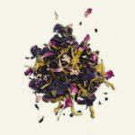 Blend Tea <br>FRENCH EARL GREY