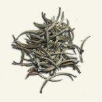 White Tea <br>INDONESIAN SILVER NEEDLE