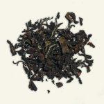 Oolong Tea <br>MANDAL OOLONG FIRST FLUSH