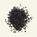 Blend Tea <br>MASTER BREAKFAST