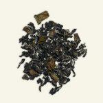 Oolong Tea <br>ORIENTAL BEAUTY
