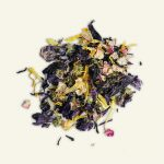 Flavored Tea <br>ROYAL DELIGHT