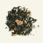 Green Tea <br>THE JASMINE
