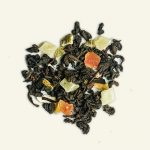 Flavored Tea <br>TROPICAL OOLONG